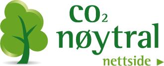 ikon_co2_noeytral_nettside_norsk
