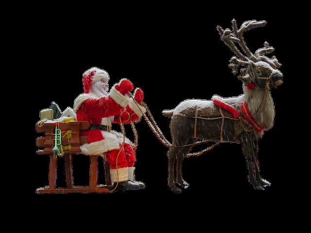 christmas-1070829_640