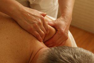 massage i julegave